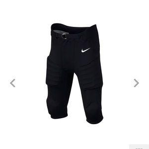 Nike football pants